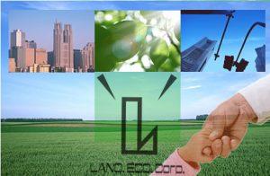 株式会社ランド環境