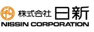 株式会社日新引越部