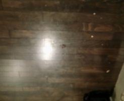 【中野区】マンション6畳のハウスクリーニング☆お部屋が綺麗になりお喜びいただけました!