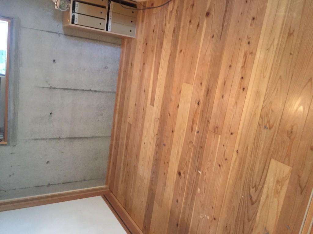 【東京都文京区】ベッドやベビーカー、家庭ごみ等の処分 お客様の声