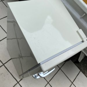 【渋谷区】冷蔵庫の回収・処分ご依頼 お客様の声