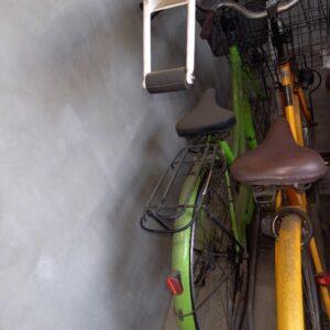 【大田区】自転車の回収・処分ご依頼 お客様の声