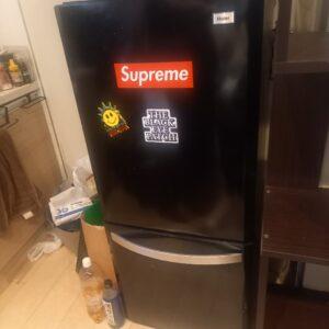 【世田谷区】冷蔵庫、電子レンジ、炊飯器等の回収・処分ご依頼