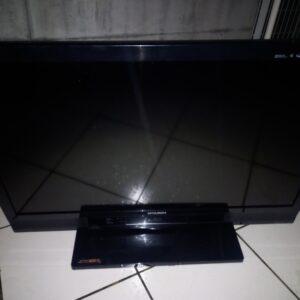 【港区】テレビの回収・処分ご依頼 お客様の声